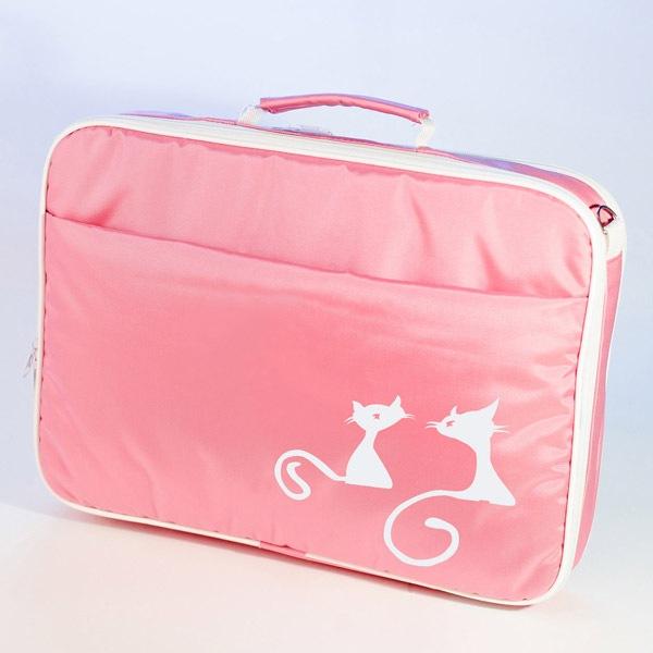 креативные сумки для ноутбуков,по всему миру Доставка,заказ в Минске и.