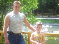 Игорь Балабаев, 25 февраля 1996, Ростов-на-Дону, id86373218