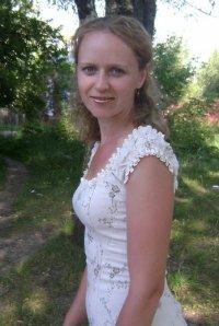 Наталья Батуева, Шуя, id87892641