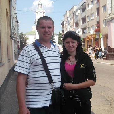 Оличка Гриньків, 30 мая , Киев, id97942271