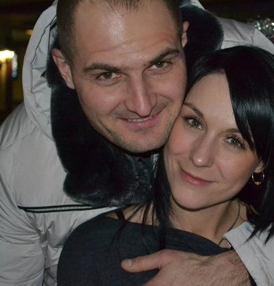 Юлия Козлова, 9 февраля , Киев, id46543354