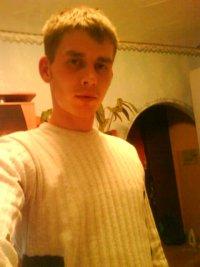 Евгений Горочный, 27 декабря 1981, Красноборск, id24143171