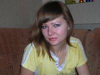 Ирина Чекурова, 12 июля 1986, Сызрань, id46903454