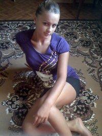 Марина Руденко, 7 января 1994, Чернигов, id46905220