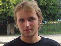 Славик Ковалёв, 11 июня 1988, Черкесск, id47190576