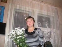 Наталья Чапаева, 12 ноября , Пенза, id59684221