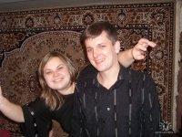 Наталья Нечаева, Пенза, id87530703