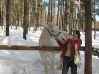 Майя Бойкова, 30 мая , Челябинск, id94151625