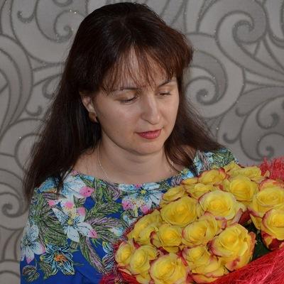 Олька Никитина, 4 декабря , Ленинск-Кузнецкий, id209246034