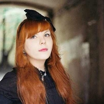 Anna Fly-Li