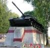 Военный городок Печи и вся Армия Беларуси.