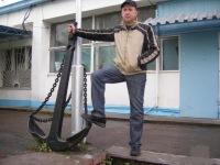 Максим Матвеев, 25 июня , Екатеринбург, id121124143