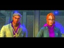 Saints Row The Third - Official Trailer Deckers.Die