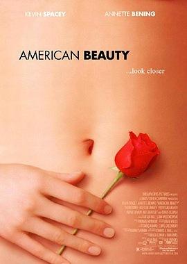 Красота по-американски /  смотреть онлайн