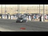 ARAB DRIFTING 2010 IN SAUDI ARABIA..flv