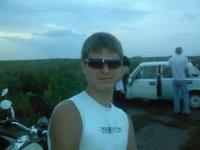 Васек Пехотин, id45985116