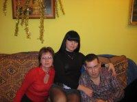 Людмила Шлякова, 4 мая , Новая Каховка, id53439802