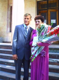 Сергей Стародуб, 11 сентября , Екатеринбург, id59916545