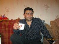 Гарик Ватинян, 4 марта , Орел, id64836126