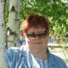 Galina Ryavkina