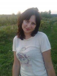 Игорь Божeнков, 31 августа , Фатеж, id71862458