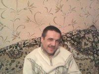 Александр Якубов, 8 октября 1991, Брянск, id72638628