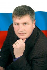 Виктор Стадников, 2 марта , Старый Оскол, id86607562