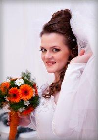 Ganson wedding