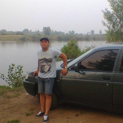 Руслан Назметдинов, 2 июля 1989, Сарапул, id53165874