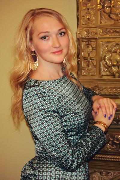 Юлия Тимукова, 22 января , Санкт-Петербург, id575945