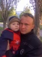 Александр Луконин, 14 июня 1997, Балаково, id116234150