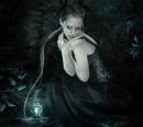 Диана Шевлякова. Фото №1