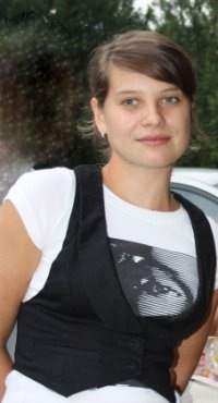 Антонина Якшина, 3 марта , Луганск, id128447793