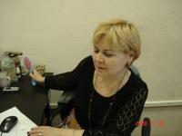Людмила Февралева, 5 июня , Екатеринбург, id147734380
