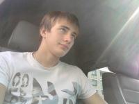 Евгений Николаенко, 23 октября , Брянск, id148931102