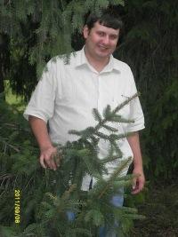Владимир Сайко, 1 ноября 1989, Фастов, id153113893