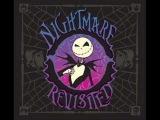 Nightmare Revisited Marilyn Manson