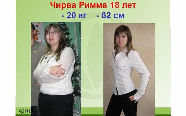отзывы белково для диета овощная похудения-18