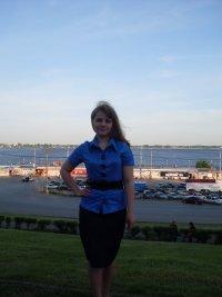 Елена Дмитриенко, 11 мая 1989, Москва, id44859758