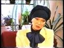 Бюро счастья - Одесса (ТРК Круг, 2001)