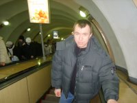 Ильнур Мухаматнуров, Тарко-Сале, id55496130