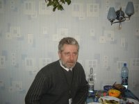 Станислав Майсей, 28 марта 1957, Минск, id69031085