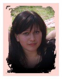 Лена Габис, Гродно, id78268857