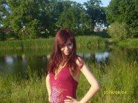 Katarzyna Chiniewicz, id81070479