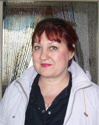 Зайтуна Ларикова (янборисова), Паркент