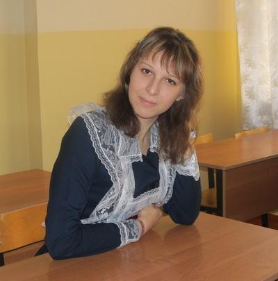 Дарья Курганская, 24 августа , Белгород, id80842439