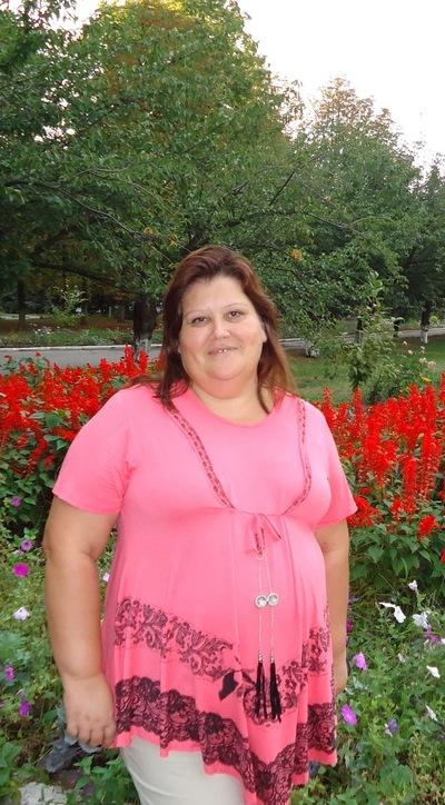 Анна Виссарионова, 27 октября , Севастополь, id153027686