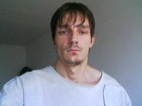 Салман Макаев, 26 июля , Москва, id109471071