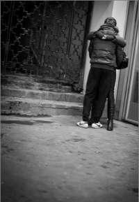 Саша Соловьёв, 25 ноября 1966, Тольятти, id115517610