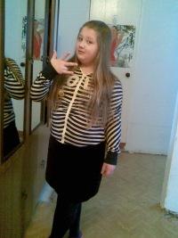 Karinochka Urvaeva, 22 июня 1999, Старая Русса, id120385342